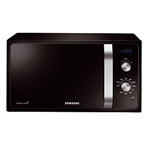 Microgolfoven Samsung