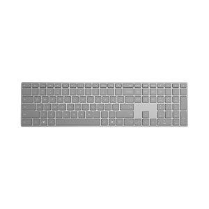 Microsoft Surface Keyboard - teclado - Español