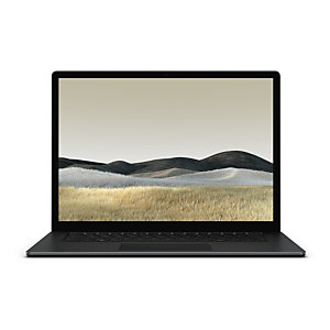 "Microsoft Surface Laptop 3, Intel® Core""! i5 de 10ma Generación, 1,2 GHz, 38,1 cm (15""), 2496 x 1664 Pixeles, 8 GB, 256 GB RDZ-00032"
