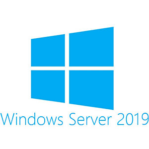 Microsoft Windows Server 2019, 5 licence(s), Education (EDU), Licence R18-05727