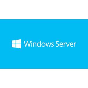 Microsoft Windows Server Essentials 2019, 1 licence(s), 32 Go, 0,512 Go, 1,4 GHz, 2048 Mo, 1024 x 768 pixels G3S-01184