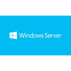 Microsoft Windows Server Standard 2019, 1 licence(s), 32 Go, 0,512 Go, 1,4 GHz, 2048 Mo, 1024 x 768 pixels P73-07680
