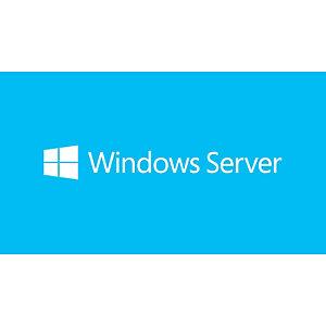 Microsoft Windows Server Standard 2019, Traitement numérique du signal, 1 licence(s), 32 Go, 0,512 Go, 1,4 GHz, 2048 Mo P73-07789