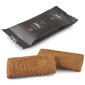 Miko® Biscuits Spéculoos - Boîte de 200