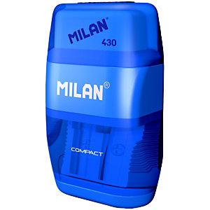 MILAN Compact Sacapuntas afilaborra