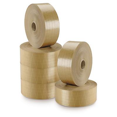 Mini confezione da 6 nastri di carta gommata