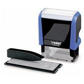 Mini-imprimerie TRODAT Printy