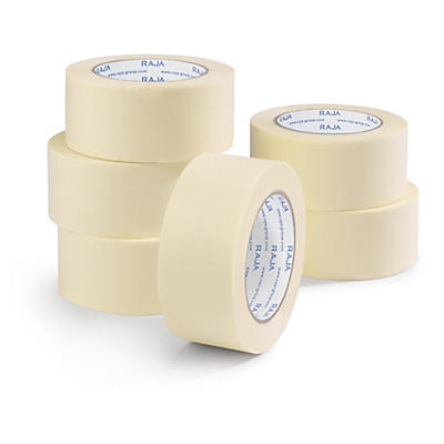 Mini-pack of Rajatape masking tape