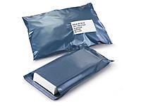 Mini pack plastic mailing bags