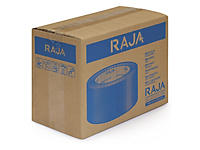 MINI-PACK PVC Standard-Packband RAJATAPE
