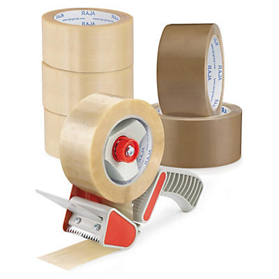 Mini pack vinyl tape kit