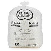 Mini-sac de flo-pak standard RAJA