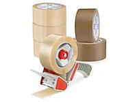 Minikit med 6 ruller PVC tape