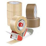 Minikit med PVC RAJATAPE + Dispenser