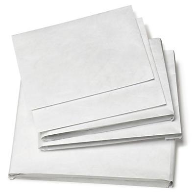 Minipack - 100 kuvertpåsar Tyvek®