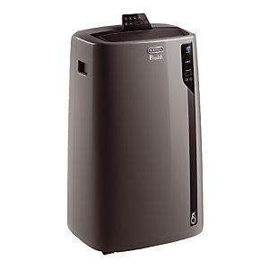 Mobiele airconditioner Delonghi PAC EL 112 CST