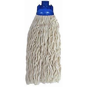 Mop cotone ritorto, Formato g 300
