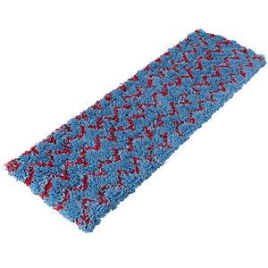 Mop EMR 80 à languettes pour balai trapèze