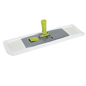 Mop in microfibra