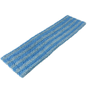 Mop microfibre de lavage