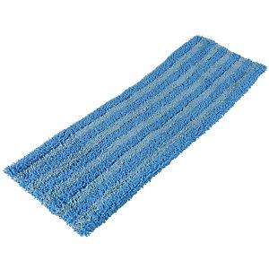 Mop microfibre pour système à poches