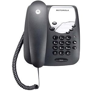 Motorola CT1 Teléfono de sobremesa