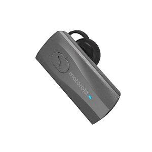Motorola HK105 Auricular bluetooth manos libres