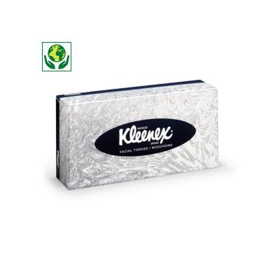 Mouchoir Kleenex