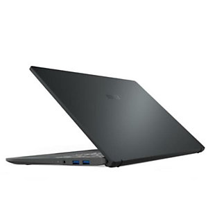 MSI, Notebook, Modern 14 b11mo-017it, 9S7-14D314-017