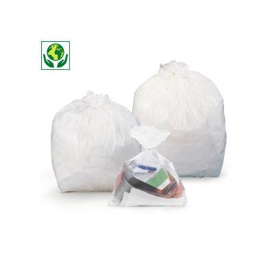 Müllbeutel für Tretmülleimer