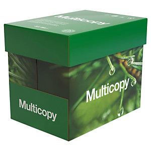 MULTICOPY Stora Enso MultiCopy Original - papier ordinaire - 2500 feuille(s)