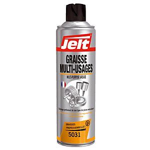 Multifunctioneel smeermiddel Jelt, 650 ml.