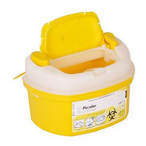 Naaldencontainer PICADOR 1,5 L