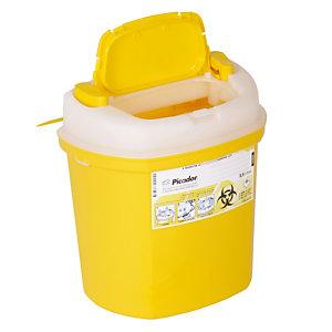 Naaldencontainer PICADOR 2,5 L