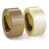 Nastri adesivi in polipropilene alta resistenza 3M