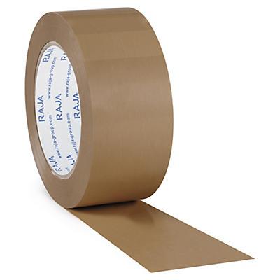 Nastro adesivo avana in PVC RAJA