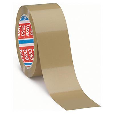 Nastro adesivo avana in PVC TESA