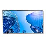 """Nec MultiSync E327, 81,3 cm (32""""), LED, 1920 x 1080 Pixeles, 350 cd / m², Full HD, 16:9 60004541"""