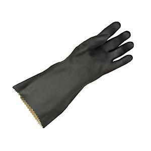 Neopreen handschoenen Néotex 341 Mapa