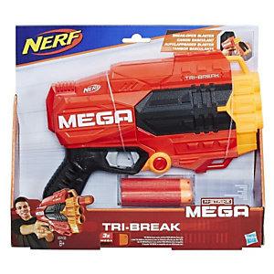 Nerf, Giochi di ruolo, Ner mega tri break, E0103EU4
