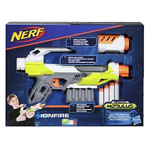Nerf, Giochi di ruolo, Nerf modulus ionfire, B4618EU6