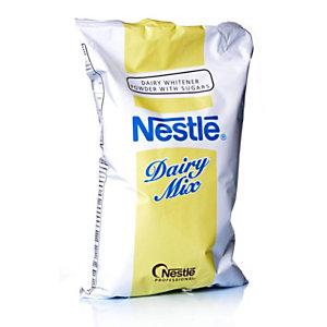 Nestlé Dairy Mix Leche en polvo azucarada 900 gr