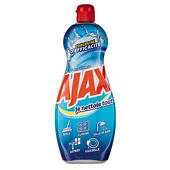 Nettoie-tout AJAX