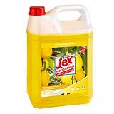 Nettoyant dégraissant parfumé HACCP Jex Professionnel Express Pays Niçois 5 L