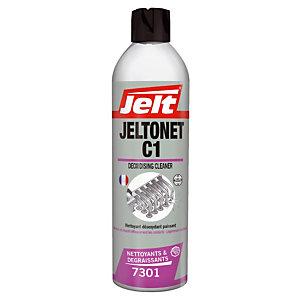Nettoyant Jeltonet C1 Jelt 400 ml