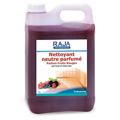 Nettoyant parfumé RAJA