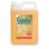 Nettoyant revitalisant parquets CAROLIN