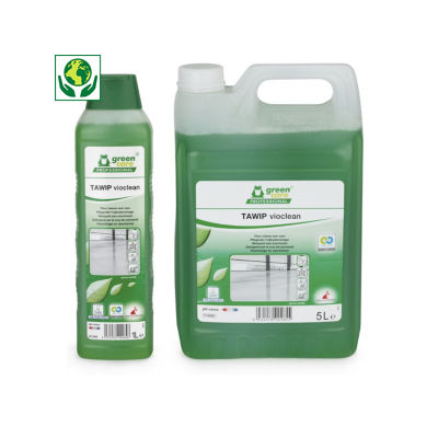 Nettoyant pour sol Green Care##Vloerreiniger Green Care