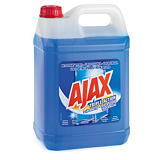 Nettoyant vitre AJAX