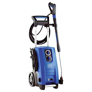 Nettoyeur HP Poséidon 2-22 T 120 bar eau froide